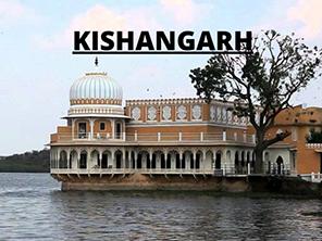 Kishangarh