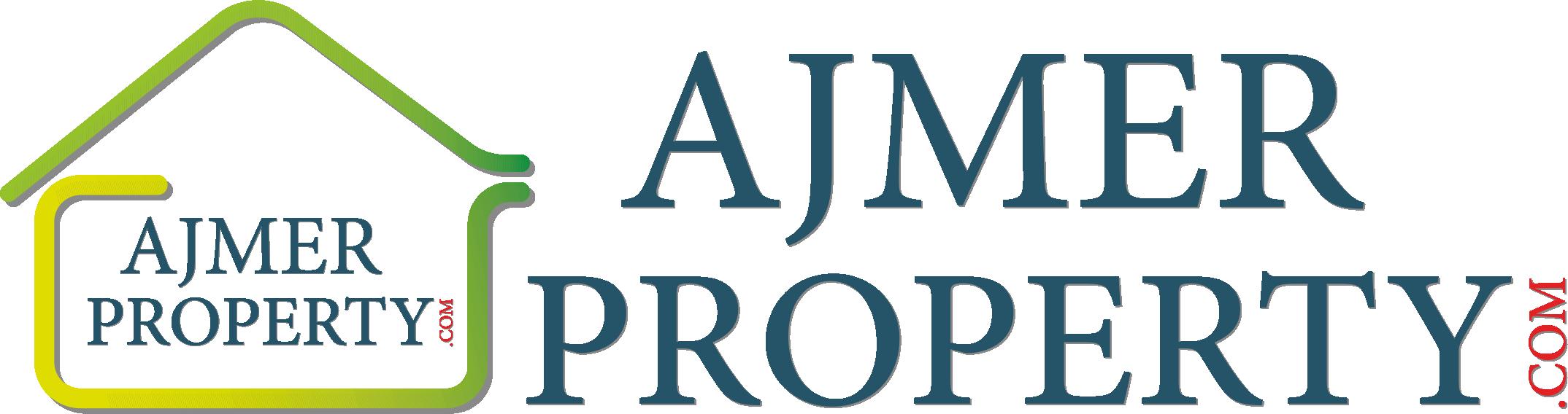 Ajmer Property